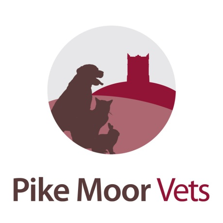Welcome to the Pike Moor Vets website